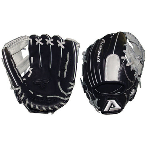11.25in Right Hand Throw Precision Series Infield Baseball Glove