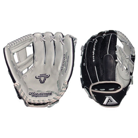 11.5in Right Hand Throw Precision Series Infield Baseball Glove