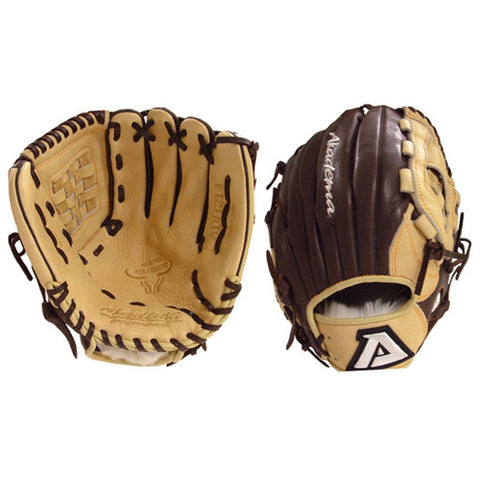 12in Right Hand Throw ProSoft Design Series Infield/Pitcher Baseball Glove