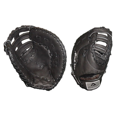 13in Left Hand Throw Precision Series 1st Baseman Baseball Glove