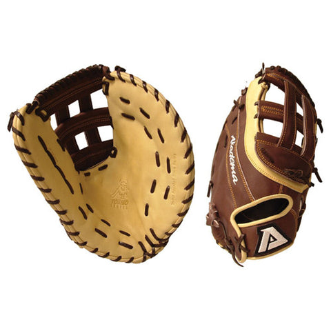 13in Left Hand Throw Torino Series First Baseman Baseball Glove