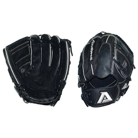 12in Left Hand Throw Precision Series Pitcher Baseball Glove
