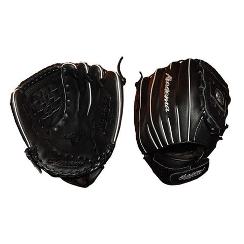 11.5in Right Hand Throw ProSoft Design Series Infield/Pitcher Baseball Glove
