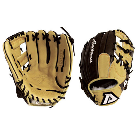 11.25in Right Hand Throw ProSoft Design Series Infield/Pitcher Baseball Glove