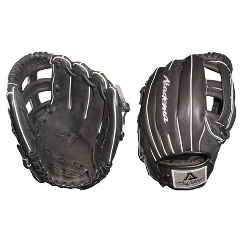 12in Right Hand Throw Precision Series Infield Baseball Glove