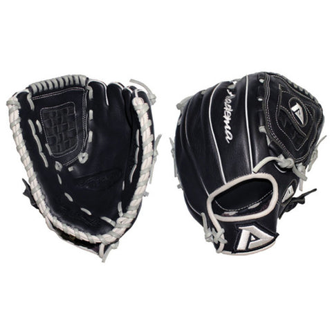 11.25in Right Hand Throw Prodigy Series Youth Baseball Glove