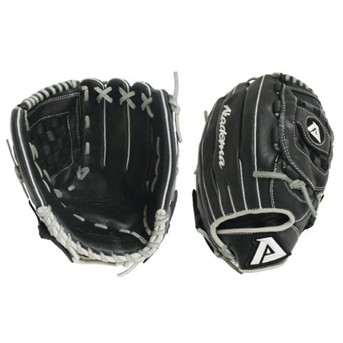 12in Left Hand Throw Prodigy Series Youth Outfielder Baseball Glove