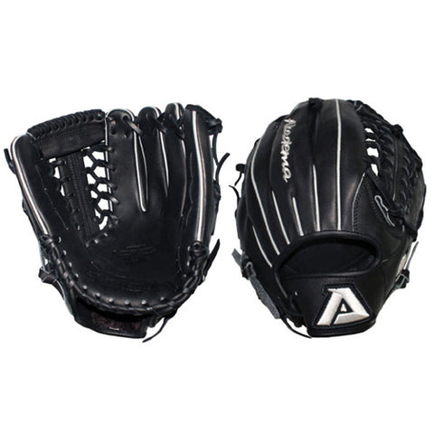 11.75in Left Hand Throw Precision Series Outfielder Baseball Glove