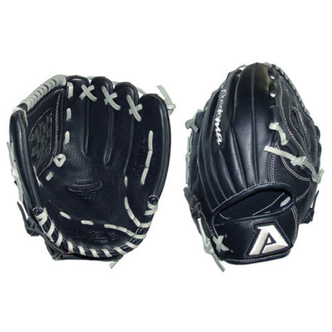 11.5in Left Hand Throw Prodigy Series Youth Baseball Glove