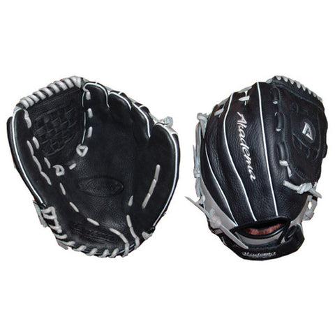 12.5in Left Hand Throw Reptilian Design Series Womens Fastpitch Softball Glove