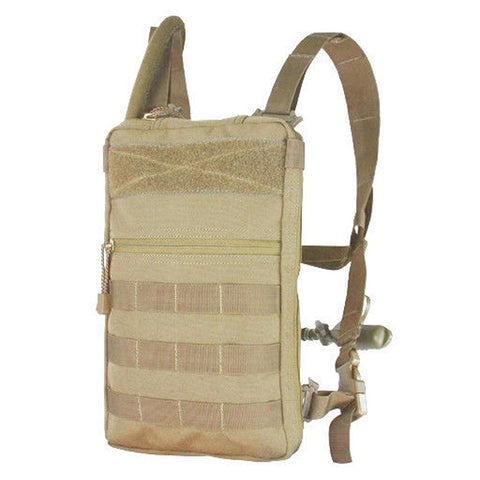 Tidepool Hydration Carrier Color Tan