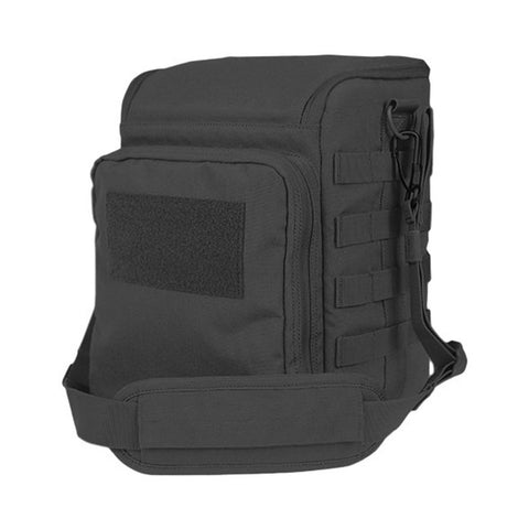 Camera Bag Color: Black