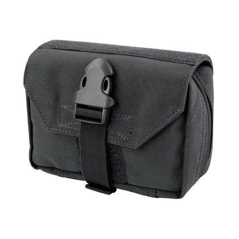 First Response Pouch Color: Black