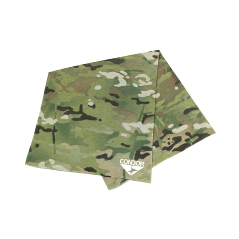 Multi Wrap Color: Multicam