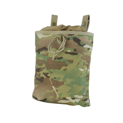 3 Fold Mag Recovery Pouch Color Multicam