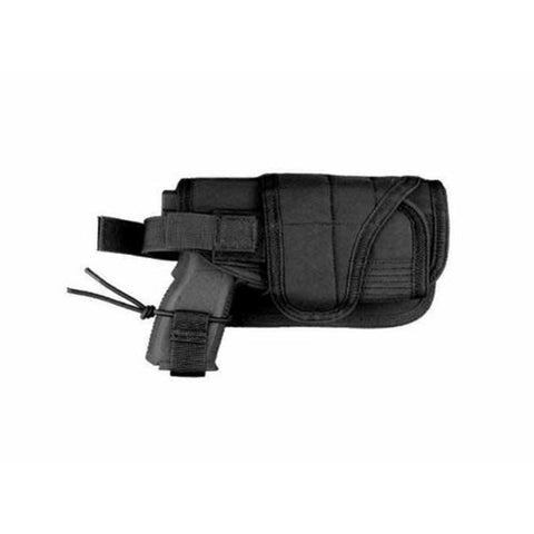 HT Holster Color Black