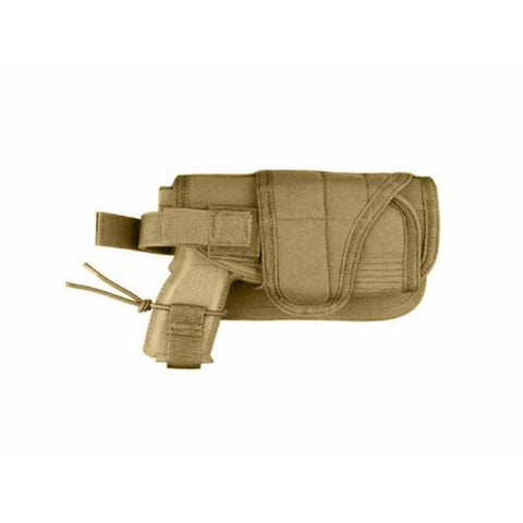 HT Holster Color Tan