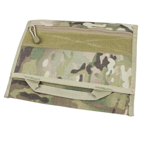 10 Tablet Sleeve Color Multicam