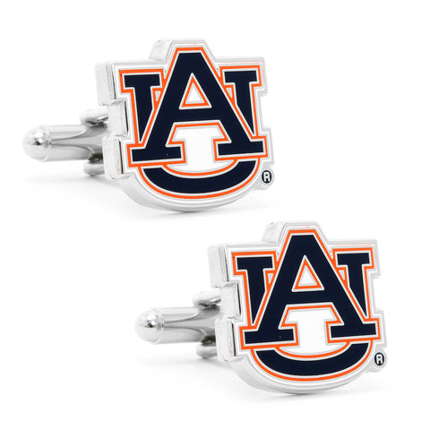 Auburn Tigers NCAA 3 Piece Gift Set