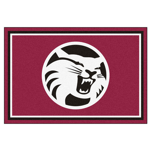 CS Chico Wildcats NCAA Floor Rug 5x8