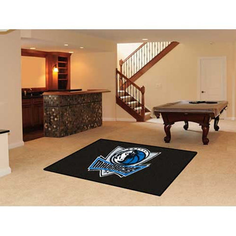 Dallas Mavericks NBA 5x8 Ulti Mat 6096