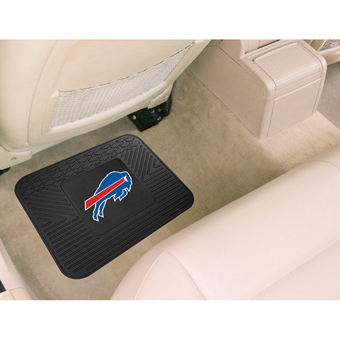 Buffalo Bills NFL Utility Mat 14x17