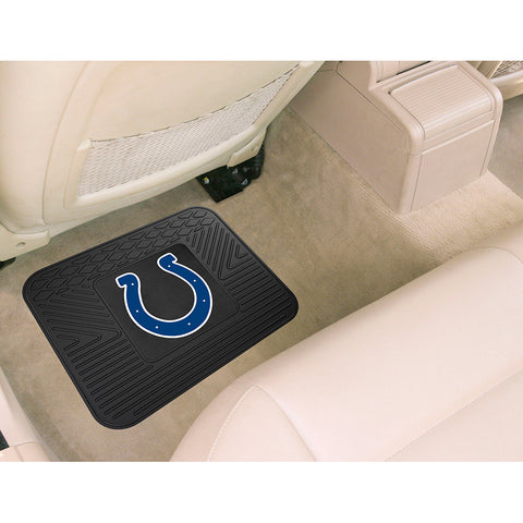 Indianapolis Colts NFL Utility Mat 14x17