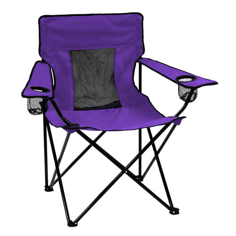 Elite Chair Purple