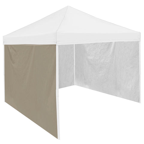 10 x Tailgate Canopy Tent Side Wall Panel Khaki