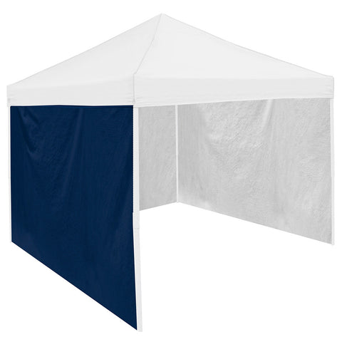 10 x Tailgate Canopy Tent Side Wall Panel Navy