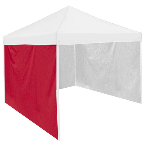 10 x Tailgate Canopy Tent Side Wall Panel Red