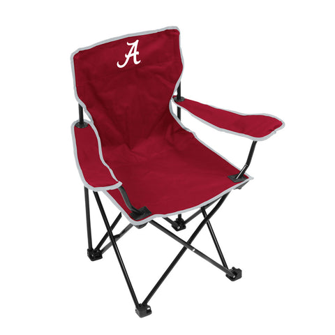 Alabama Crimson Tide NCAA Youth Chair