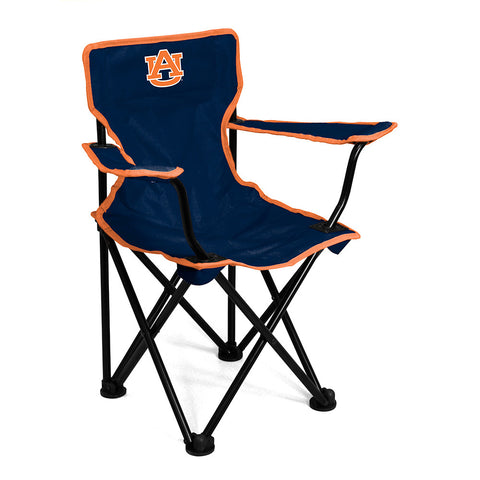 Auburn Tigers NCAA Toddler Chair