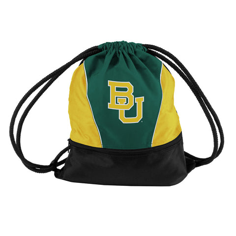 Baylor Bears NCAA Sprint Pack