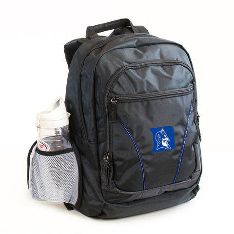 Duke Blue Devils NCAA 2 Strap Stealth Backpack