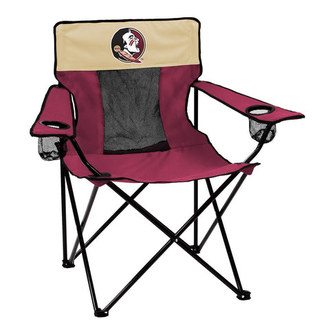 Florida State Seminoles NCAA Elite Chair