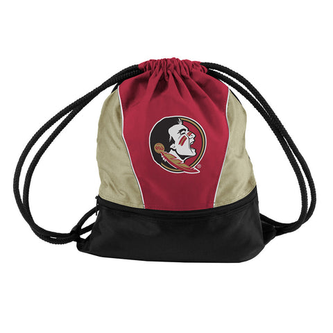 Florida State Seminoles NCAA Sprint Pack