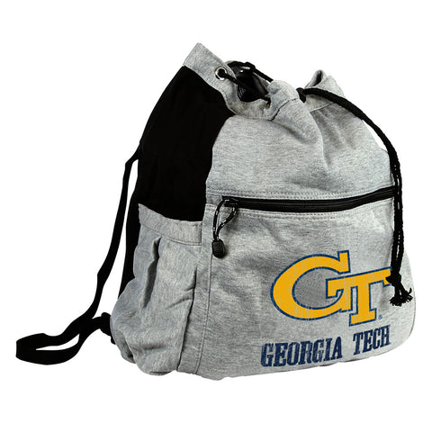 Georgia Tech Yellowjackets NCAA Sport Pack