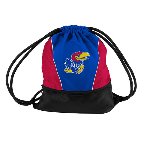 Kansas Jayhawks NCAA Sprint Pack