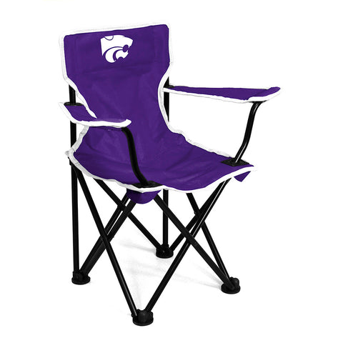Kansas State Wildcats NCAA Toddler Chair