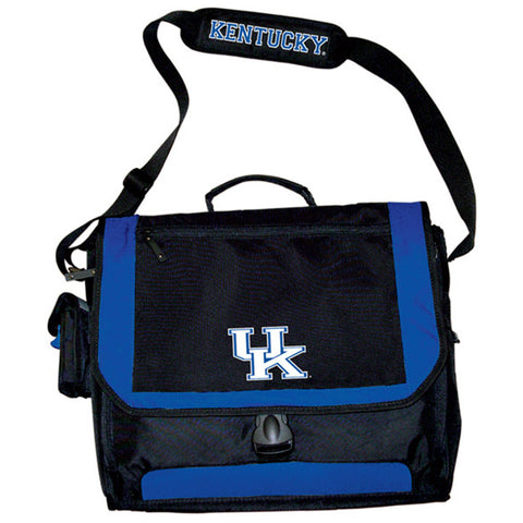 Kentucky Wildcats NCAA Sport Pack