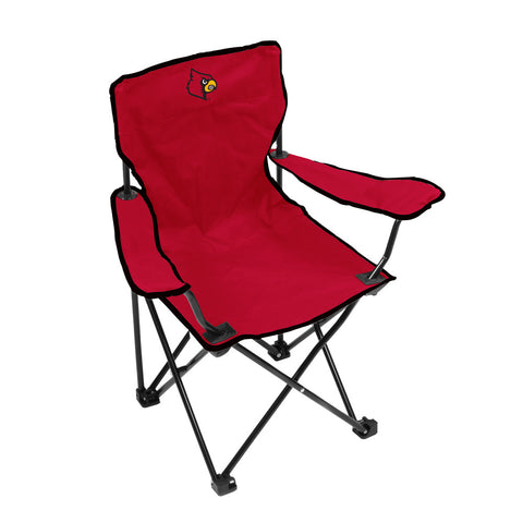 Louisville Cardinals NCAA Youth Chair