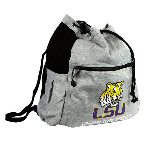 LSU Tigers NCAA Sport Pack
