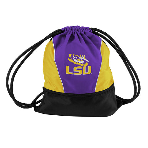 LSU Tigers NCAA Sprint Pack