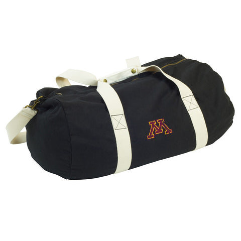 Minnesota Golden Gophers NCAA Sandlot Duffel