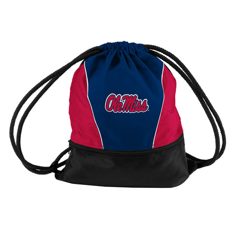 Mississippi Rebels NCAA Sprint Pack