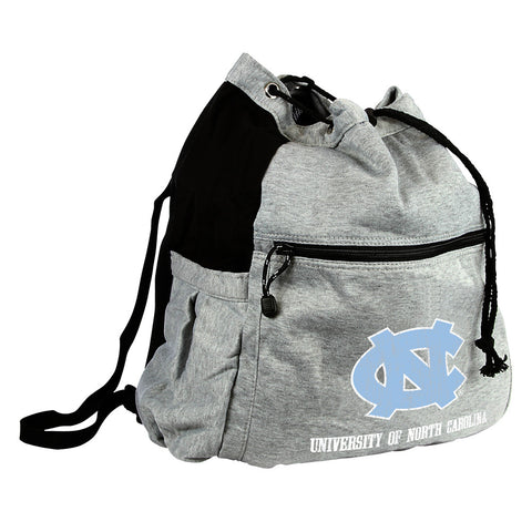 North Carolina Tar Heels NCAA Sport Pack