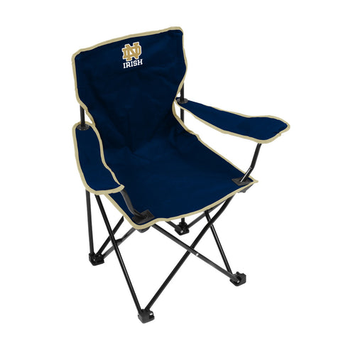 Notre Dame Fighting Irish NCAA Youth Chair