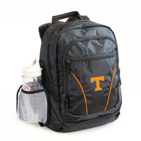 Tennessee Volunteers NCAA 2 Strap Stealth Backpack