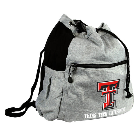 Texas Tech Red Raiders NCAA Sport Pack